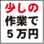 banner1_20709.jpg