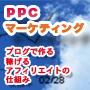 banner1_20736.jpg